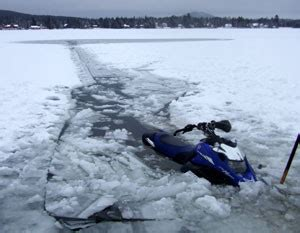 nh 14 day boating license ice fishing safety