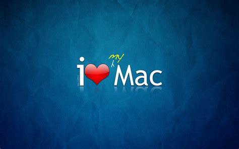 wallpaper for my mac apple wallpaper wallpapers inbox