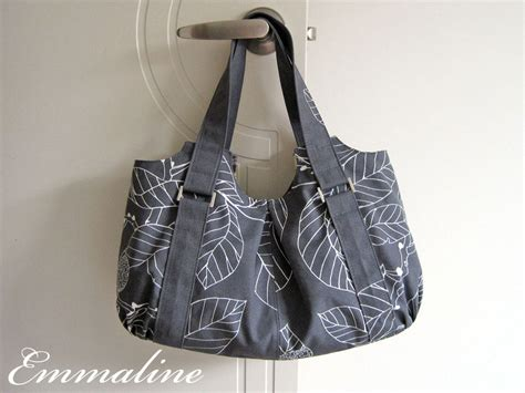 sewing pattern purse emmaline bags and coupon code sew sweetness