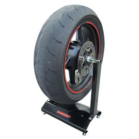 motorcycle tire balancing tech 7 motorcycle wheel balancer balancing stand motorbike