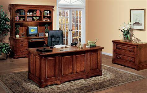 office furniture sid s home furnishings