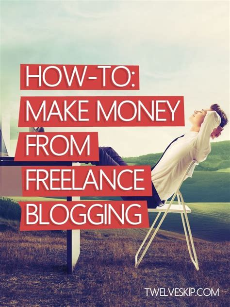 How To Make Money Freelancing Online - 249 best the freelancing files how to become a freelancer images on pinterest