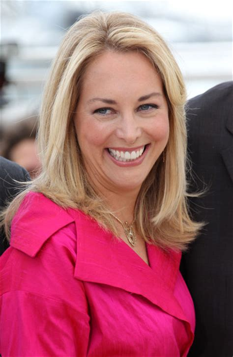 valerie plame wilson valerie plame wilson photos photos the quot countdown to