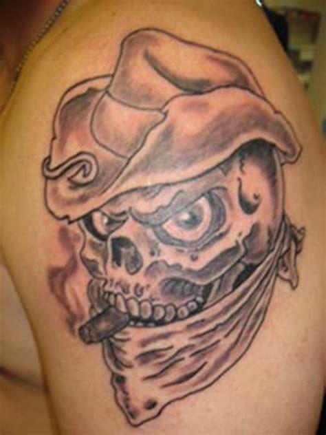 aztec skull tattoo aztec images designs