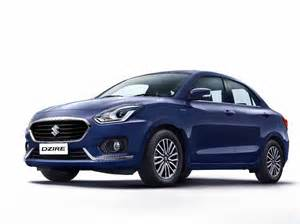 maruti new car release maruti suzuki unveils new dzire launch on 16th may