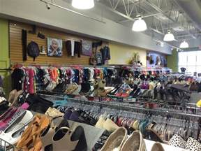 plato s closet used vintage consignment ottawa on