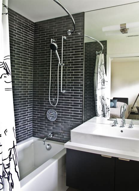 mango design  modern bathroom vancouver  mango