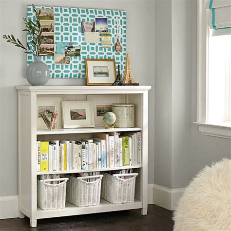 white beadboard bookcase the best 28 images of white beadboard bookcase white