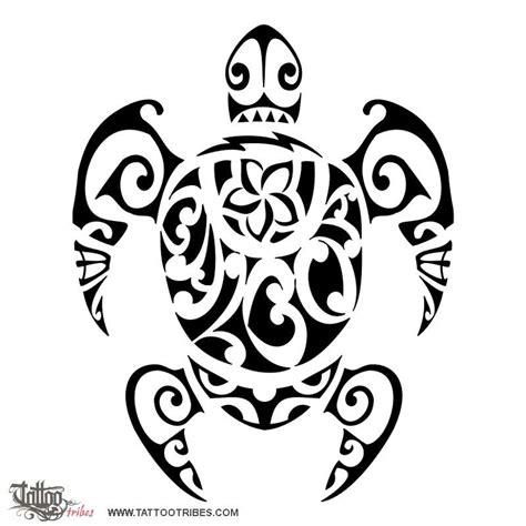 famiglia tattoo designs tatuaggio di tartaruga balboa famiglia protezione