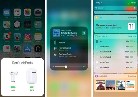 battery resetter software free download how to troubleshoot and reset your airpods free download