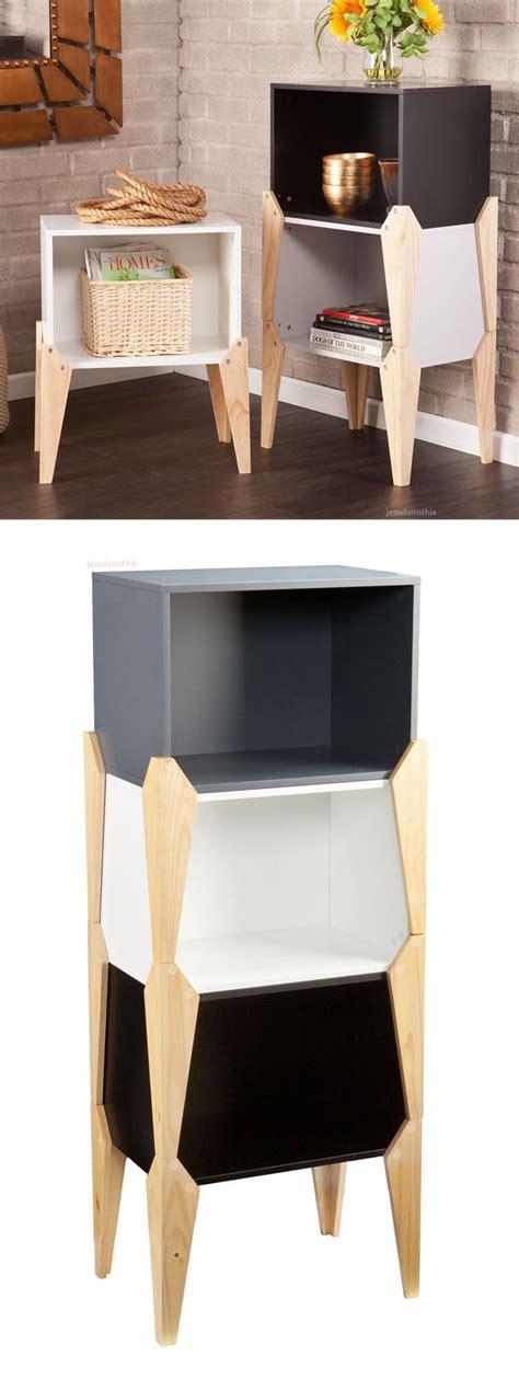 1000  ideas about Furniture Design on Pinterest