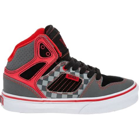 athletic shoes for boys academy vans boys allred athletic lifestyle shoes