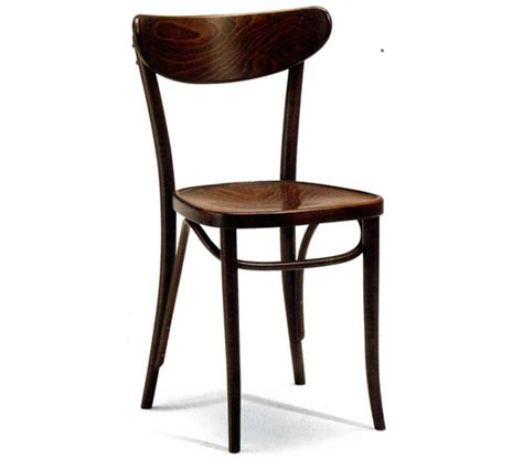sedie furlani catalogo furlani sedia amburgo furlani it