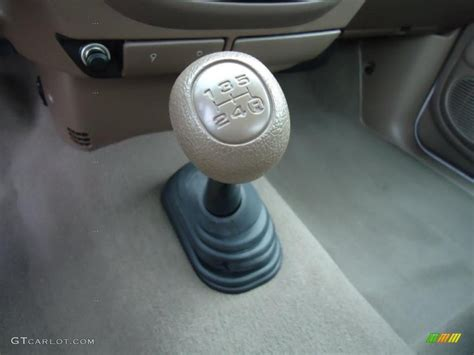 Toyota Manual Transmission 2015 Tundra Manual Transmission Autos Post