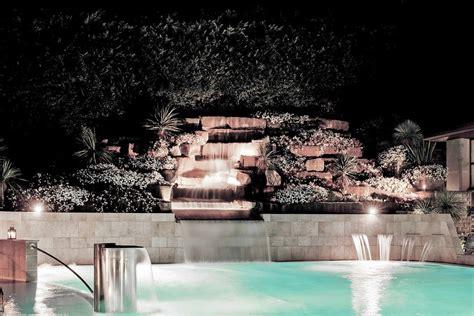euroterme bagni di romagna r 242 seo euroterme wellness resort bagno di romagna