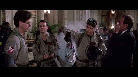 film ghost theme song ghostbusters theme song movie theme songs tv soundtracks