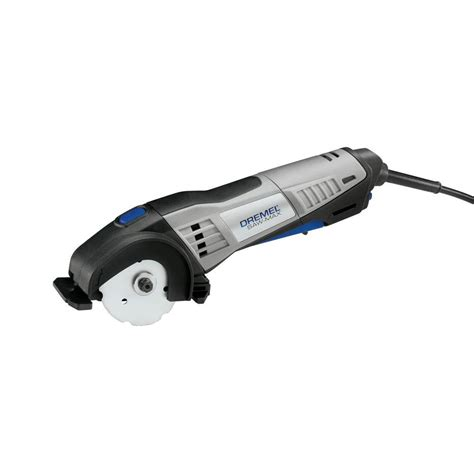 Dremel Home Depot by Panel Saws Dremel Saws Reconditioned 6 Saw Max Tool