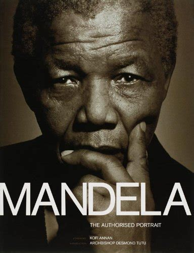 bio nelson by hameray publishing flipsnack nelson mandela quotes biography online