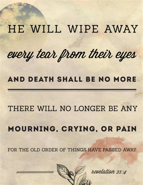 scripture for comfort after death of loved one bible quotes the virtuous girls