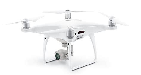 Drone Phantom 4 Pro phantom 4 pro nuova versione famoso drone dji