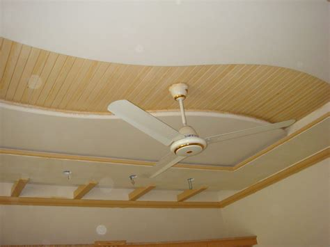 Pop Designs For Roof Ceiling by Pop Design For Ceiling Plus Minus Home Combo