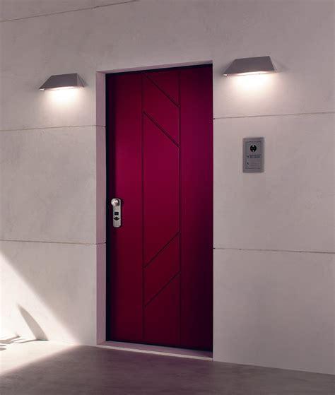 stirparo porte blindate prezzi porte e finestre di sicurezza casa protetta anche durante