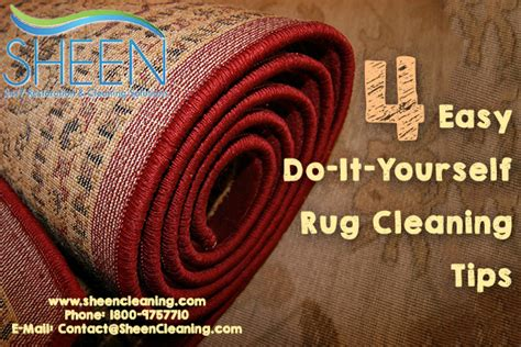 Cleaning Area Rugs Yourself Rug Cleaning Tips Do Yourself Roselawnlutheran