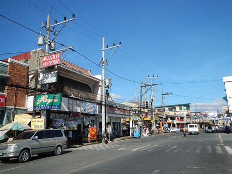Cavite The by Cavite City