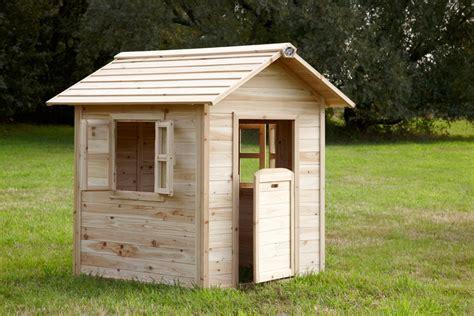 agréable Maisonnette De Jardin Enfant #3: sandy|Kinder-spielhaus-holz-axi-NOA_02.jpg