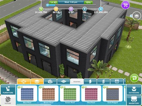 home design games like the sims home design games like sims 2017 2018 best cars reviews