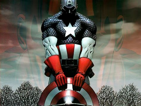 captain america wallpaper images goalpostlk captain america movie wallpapers