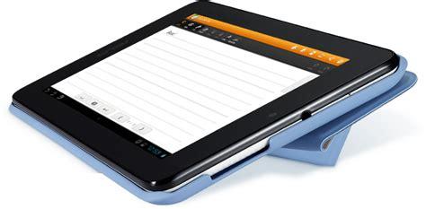 Tablet Asus Memo Pad Hd 10 asus memo pad hd 7 me173x tablets asus usa