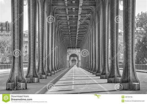 download film eiffel i m in love extended 2004 pont bir hakeim in paris stock photo image 48128735