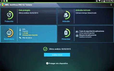 avg antivirus apk pro avg antivirus pro apk