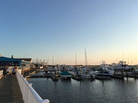 the crab house wildwood august 2017 picture of the crab house wildwood crest tripadvisor