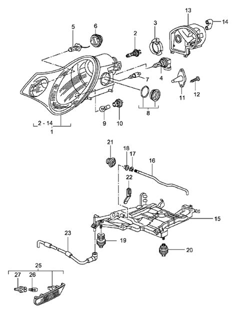 1999 porsche boxster wiring diagram 1999 free engine image for user manual
