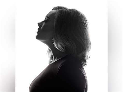 download mp3 adele daydreamer adele mp3 download