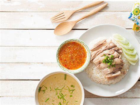 cucinare lavastoviglie ricette cucinare il pollo in lavastoviglie s 236 232 possibile