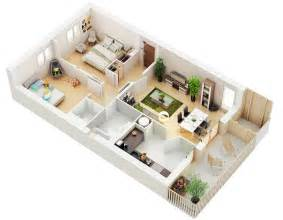 2 bedroom apartments floor plans 25 two bedroom house apartment floor plans