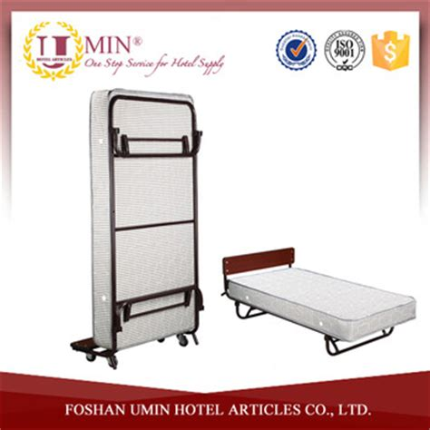 portable bed for adults portable sliding bed for adults buy portable beds for adults portable bed sliding