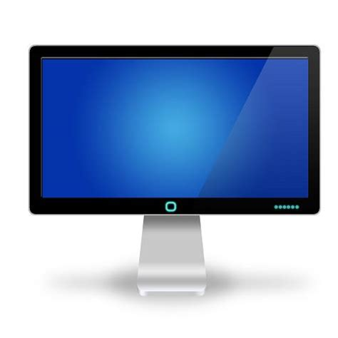 best computer screens electronic wolrd best computer monitor