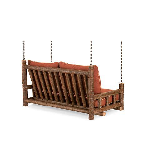 rustic porch swing rustic porch swing 1560 1562