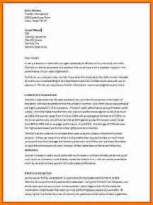 How To Write Proposal Paper 11 How To Write Proposal Letter Sample Ledger Paper