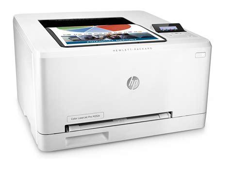 Harga Printer Laser Hitam Putih Terbaik by Jual Hp Laserjet M252n Putih Cek Harga Di Pricearea