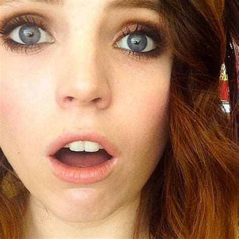 sydney sierota s makeup photos amp products steal her style