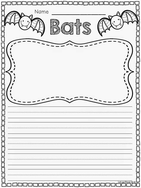 bat pattern for kindergarten 92 best images about nocturnal animal study on pinterest