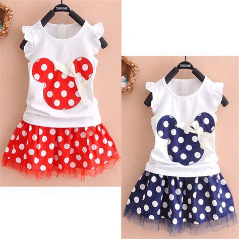 minnie mouse princess birthday dresses
