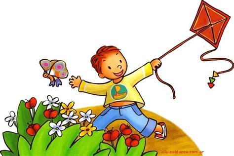 imagenes de niños jugando trompo para colorear canci 211 n para mi trompo valeria lynch m 250 sica popular