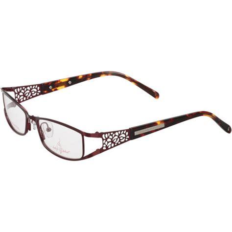 infant glasses frames eyeglasses