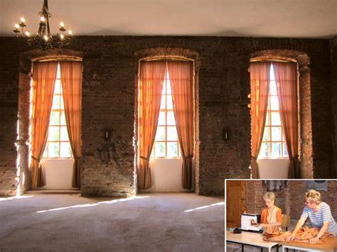 Schlafzimmer Gardinen Katalog by Schlafzimmer Gardinen Katalog Schlafzimmer Betten
